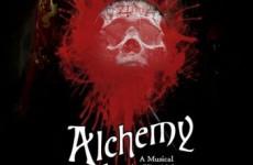 Alchemy by Clive Nolan - bilety już w sprzedaży