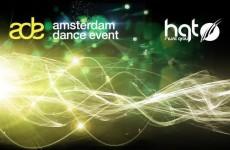 Jesteś producentem? Pokaż się na Amsterdam Dance Event 2012