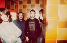 Arctic Monkeys w sieci