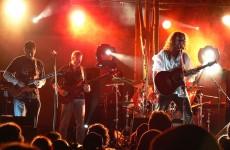 Arena - Clive Nolan o nowej płycie i trasie koncertowej
