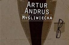 Nowy teledysk Artura Andrusa