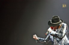 300 dodatkowych biletów na koncert Guns n' Roses