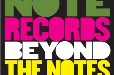 """""""Blue Note Records: Beyond the Notes"""" w kinach i na DVD"""