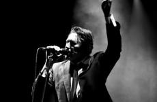 Bryan Ferry w Warszawie dopiero we wrześniu