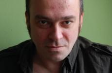 Nowa płyta Tomka Budzyńskiego (zobacz video)