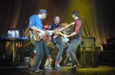 Nowy singiel Coldplay w sieci