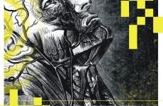 Desdemona ujawnia tytuł oraz okładkę nowego albumu