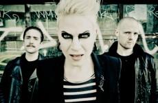 Djerv – norweska grupa w Mystic Production