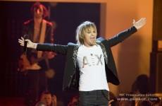 Eska Music Awards 2011 - Galeria (cz.2)