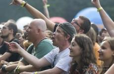 OFF Festival wybrany przez Pitchfork do top 20