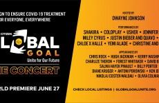 """Wyjątkowy weekend w MTV: powrót do kultowych programów i koncert """"Global Goal: Unite For The Future - The Concert"""""""