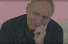 """""""Piątek trzynastego"""" Andrzeja Grabowskiego"""