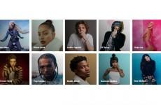 MTV ogłasza nominacje VMA Push Best New Artist 2020. Wśród nominowanych m.in. BENEE, Conan Gray i YUNGBLUD