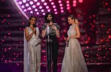 Australia na Eurowizji, czyli wyższy poziom absurdu