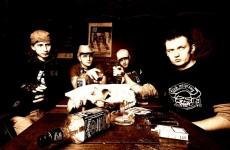 Metal Mind wydawcą debiutanckiej płyty J.D. Overdrive