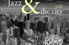 Kultowe wydawnictwo &the city powraca!