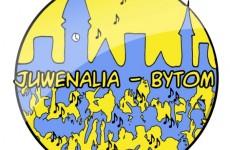 Juwenalia Bytomskie 2011
