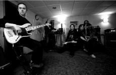 Kruk - płyta 6 czerwca 2011