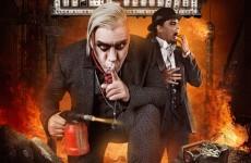 Lindemann a sprawa angielska...