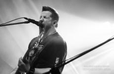 Luxtorpeda - nowy album już w sprzedaży i spotkanie z fanami