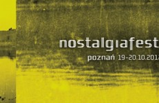 Muzyka Gieorgija Gurdżijewa na Nostalgia Festival Poznań