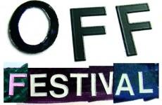 Znamy wszystkich artystów Off Festivalu