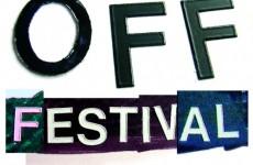 How To Dress Well i Wojtek Mazolewski Quintet na OFF Festivalu