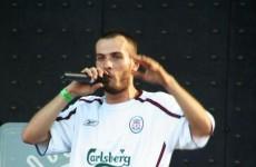 O.S.T.R. wystąpi na Hiphop Arena