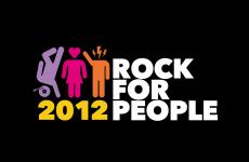 Rock for People 2012: jednodniowe bilety i Architects w line-upie