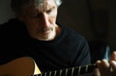 Roger Waters: nie dla reaktywacji Pink Floyd