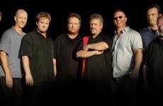 """Roomful of Blues: """"będzie to najwyższej klasy festiwal"""" (Wywiad)"""