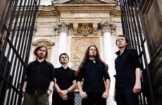 Serpentia powraca na scenę, nowa płyta w listopadzie