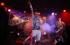Zobacz nowy teledysk grupy Sexbomba