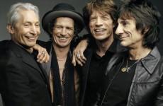 The Rolling Stones z nową trasą koncertową?