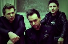 The Cuts i Das Moon – 21 electro-koncertów