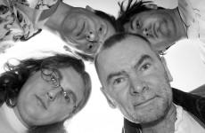 Voo Voo i Turbo gwiazdami Rock Festu w Częstochowie