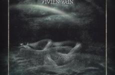 Will Wallner i Vivien Vain - znamy okładkę i tracklistę debiutanckiej płyty
