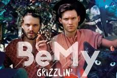 BEMY - nowy teledysk