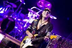 Odliczamy godziny do koncertów Scorpions w Polsce!