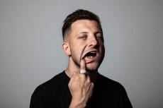 Polski raper super gwiazdą w Holandii
