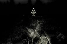 "Nowy singiel zespołu Blindead pt.""Wastelands"""