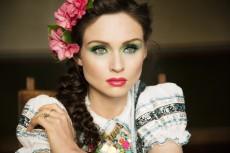 Sophie Ellis-Bextor w Polsce! Spotkaj artystykę podczas jej pierwszego podpisywania płyt w Warszawie