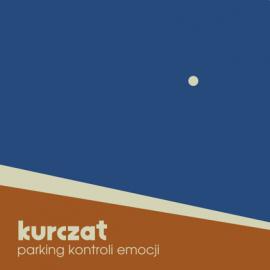 Parking kontroli emocji