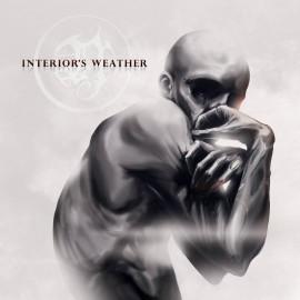 Interior's Weather