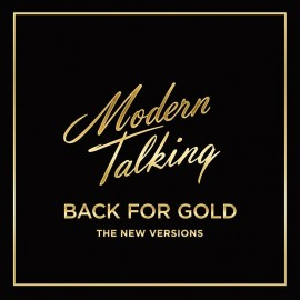 Back for Gold. The New Versions