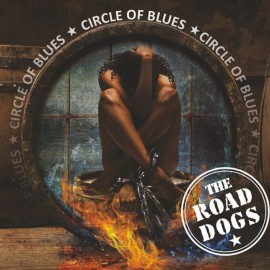 Circle Of Blues