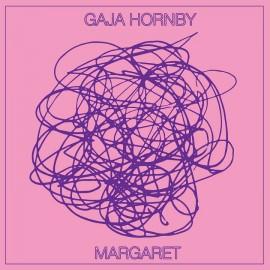 Gaja Hornby