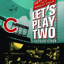 Let's Play Two (DVD)