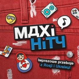 Maxi Hity