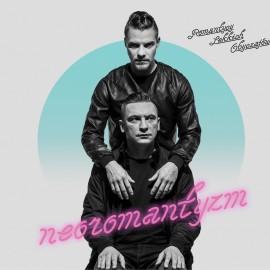 Neoromantyzm